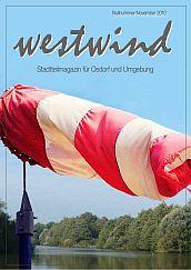 WW-Titel2010-00