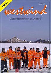 WW-Titel2011-02