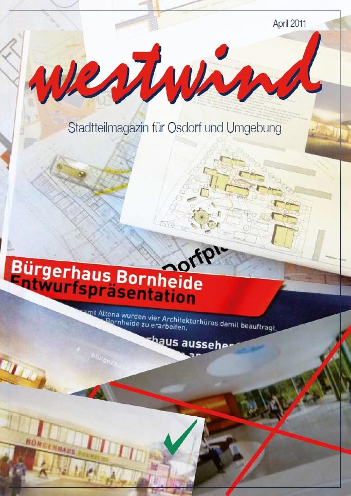 WW-Titel2011-04