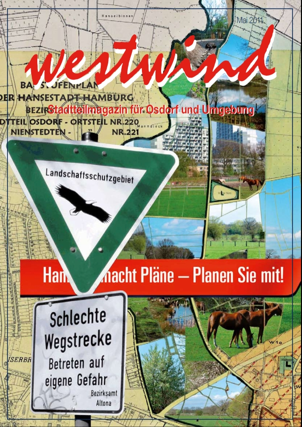 WW-Titel2011-05