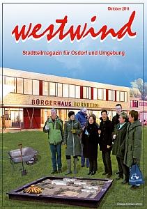 WW-Titel2011-10