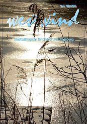 WW-Titel2012-03