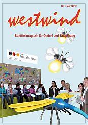 WW-Titel2012-04