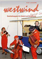 WW-Titel2012-06