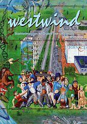WW-Titel2013-05