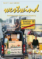 WW-Titel2013-06