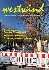 WW-Titel2014-12