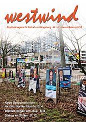 WW-Titel2015-02