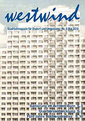 WW-Titel2015-05
