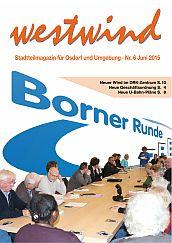 WW-Titel2015-06