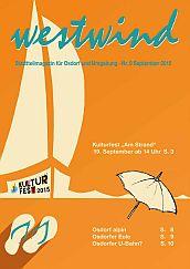 WW-Titel2015-09