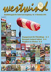 WW-Titel2015-11