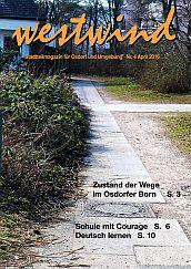 WW-Titel2016-04